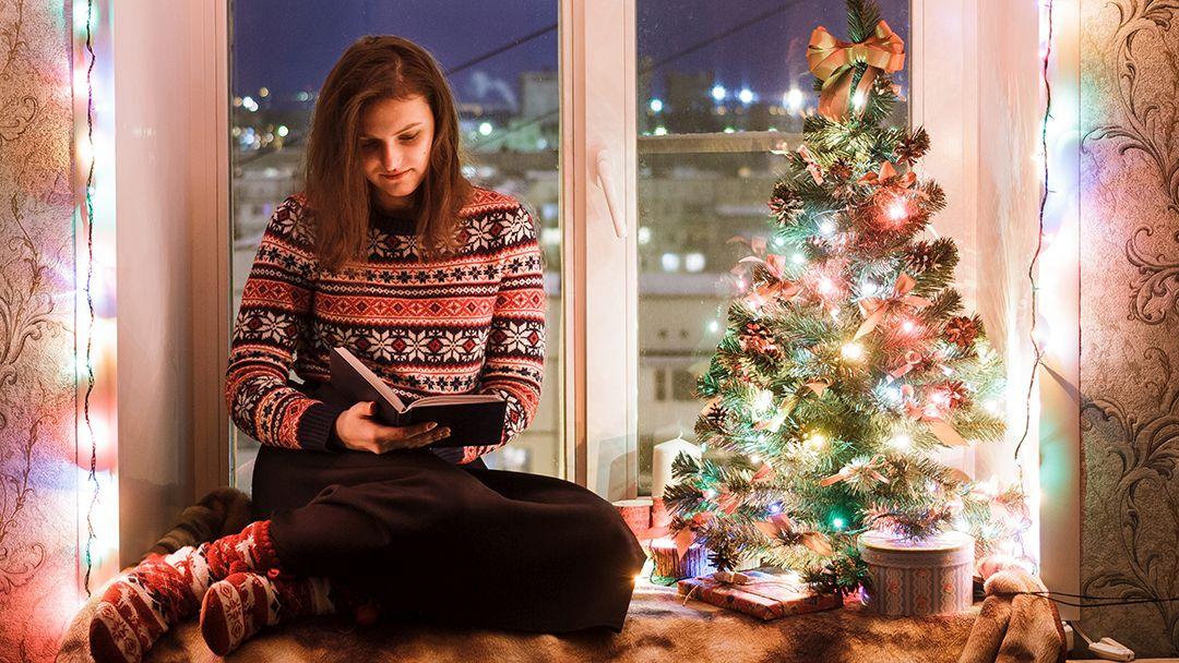Reduceri si promotii cadouri in luna decembrie 2018